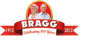 Buy Bragg Live Foods Products