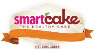 Buy Smartcake Products