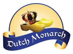 Buy Dutch Monarch Products