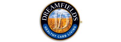 Dreamfields Foods