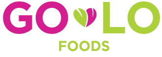 Buy GoLo Foods Products