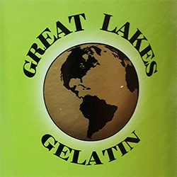 Buy Great Lakes Gelatin Products