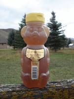 Sugar-Free Honey