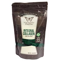 Integral Collagen