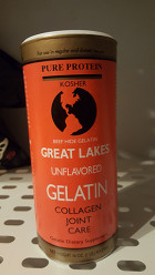 Great Lakes Gelatin