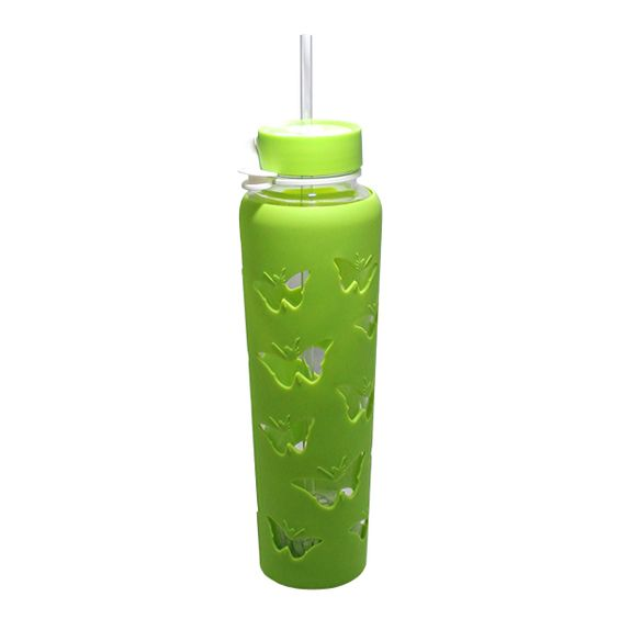THM Green Sipper