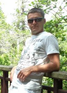 Andrey_Osokin