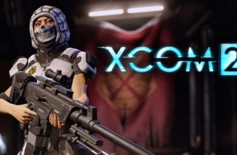 XCOM2-MODS