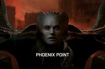 phoenix_point