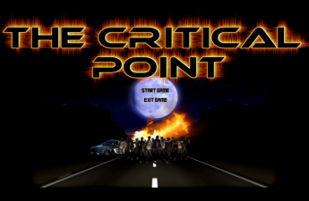 The Critical Point Story