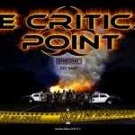 theCriticalPoint
