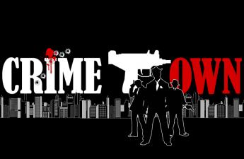 Crime Town